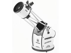 Meade Lightbridge Dobson 12""