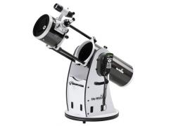 "Sky-Watcher GOTO Dobson 10"" (250/1200)"